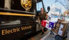 ups envio 11233 240x140 - UPS confirma sólidos resultados financieros