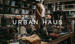 urbanhaus uruguay paraguay 240x140 - Marca de moda uruguaya Urban Haus ingresará a Perú, Bolivia y Costa Rica este 2019