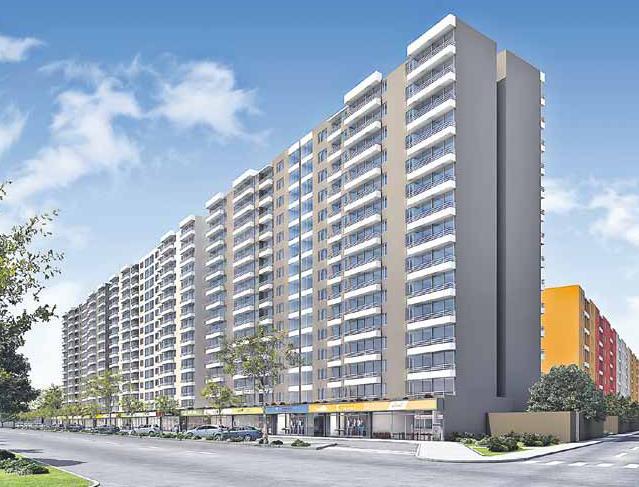 urbania-pic-paz-centenario-strip-center