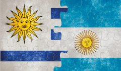 uruguay-argentina-bbva-research