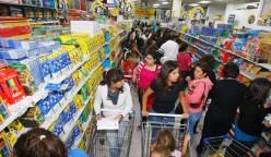 utiles-compra-peru-retail