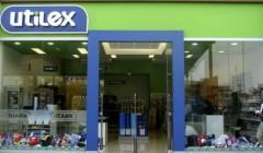 utilex 1 240x140 - Utilex se fortalece para la campaña escolar en Perú
