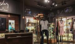 vélez 240x140 - Cueros Vélez planea llevar la experiencia artesanal a Perú, Ecuador y Guatemala
