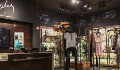 vélez 248x144 - Cueros Vélez planea llevar la experiencia artesanal a Perú, Ecuador y Guatemala