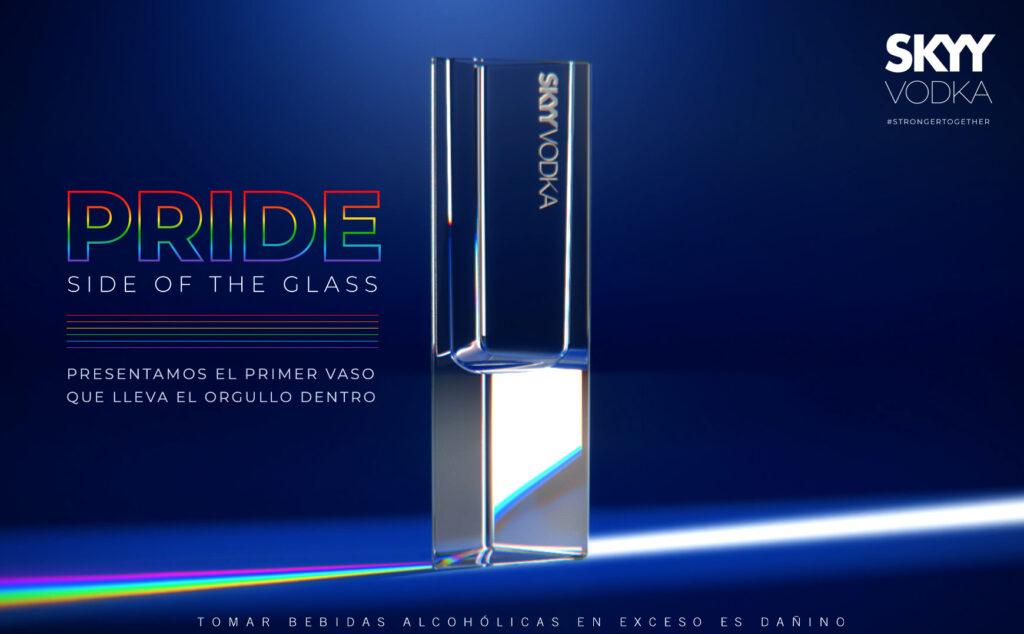 vaso 1024x634 - Estas son las empresas que celebran el Día del Orgullo Gay