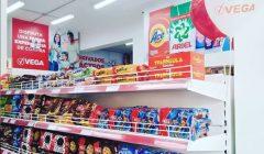 vega canto grande1 240x140 - Perú: Corporación Vega se sigue expandiendo y abre nueva tienda en Canto Grande