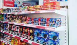 vega canto grande1 248x144 - Perú: Corporación Vega se sigue expandiendo y abre nueva tienda en Canto Grande