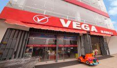 vega market 240x140 - Corporación Vega planea alcanzar 10 minimarkets en Perú hasta el 2018