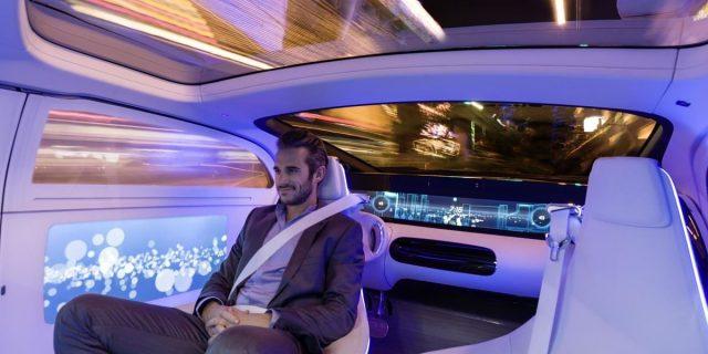 vehículos inteligentes 3
