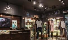 velez col 2 240x140 - Cueros Vélez abriría más tiendas para aumentar sus ventas este 2017