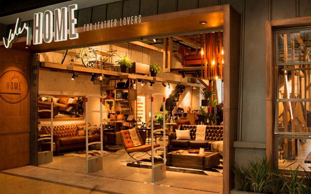 velez home 1200x750 - Cueros Vélez se reinventa con su colección Primavera/Verano 2019
