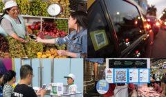 vende mas peru retail 240x140 - Conoce la solución de pagos inmediatos para los pequeños y medianos emprendedores
