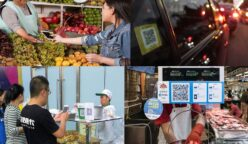 vende mas peru retail 248x144 - Conoce la solución de pagos inmediatos para los pequeños y medianos emprendedores