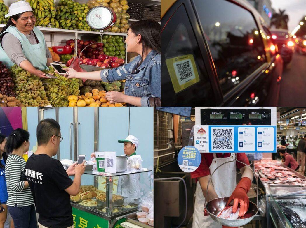 vende mas peru retail - Conoce la solución de pagos inmediatos para los pequeños y medianos emprendedores