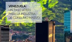 venezuela kantar