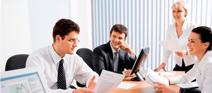 ventas-deben-trabajar-en-equipo-1