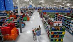 ventas minoristas 1 240x140 - Ventas minoristas de EE.UU. cayeron inesperadamente en febrero