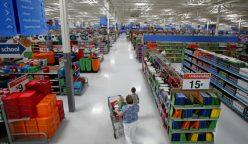 ventas minoristas 1 248x144 - Ventas minoristas de EE.UU. cayeron inesperadamente en febrero