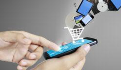 ventas-online-2