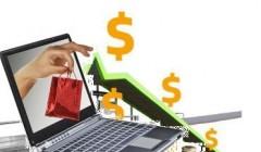 ventas por internet 240x140 - ¿Cuáles son los retos de las tiendas online frente al consumidor actual?