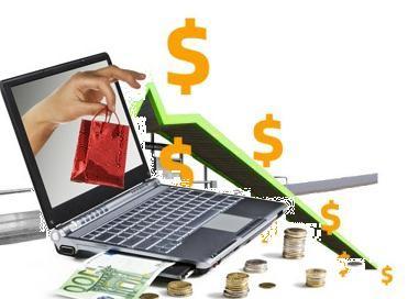 ventas_por_internet