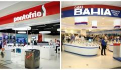 via varejo 240x140 - Falabella estaría en la puja por comprar al retailer brasileño Via Varejo