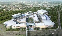via_vallejo-ALDF-construccion-azcapotzalco-centro_comercial_en_azcapotzal
