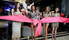 victoria secret madrid 240x140 - Victoria's Secret abrirá su quinta boutique en Madrid