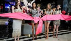 victoria secret madrid 248x144 - Victoria's Secret abrirá su quinta boutique en Madrid