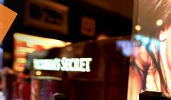 victoria secret paza san miguel 240x140 - Victoria's Secret ingresará a Plaza San Miguel