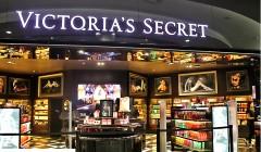 victorias secret 2 peru retail 240x140 - Mañana Victoria's Secret abrirá su primer flagship en Jockey Plaza