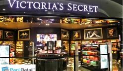 victorias secret (2) peru retail