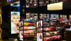 victorias secret 240x140 - Victoria's Secret abrirá en diciembre su primera tienda en Perú