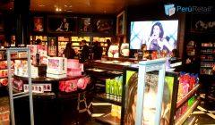 victorias secret 6919 peru retail 240x140 - Victoria's Secret prevé abrir nueva tienda en La Rambla de San Borja