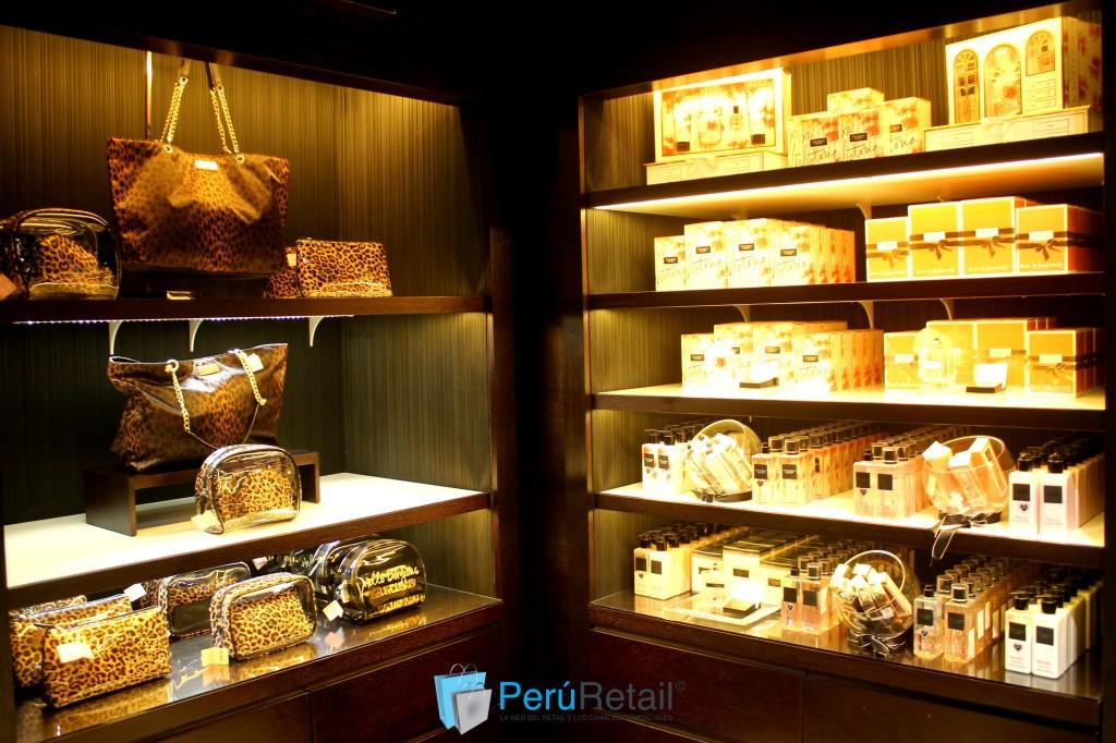 """victorias secret 6933 peru retail 1024x682 - Victoria´s Secret: """"La meta es abrir más tiendas en Perú en el corto plazo"""""""