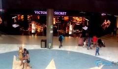 victorias secret peru retail 240x140 - Conozca las nuevas tiendas que abrirán en el Jockey Plaza