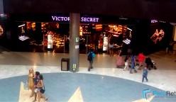 victorias secret - peru retail