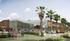 viladecans the style outlets 9 240x140 - Nuevo outlet abrirá en octubre en Barcelona