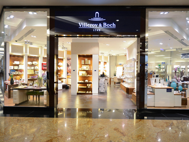 villeroy-boch-peru