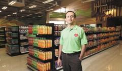 vindi cr 240x140 - Tiendas de conveniencia ganan más clientes en Costa Rica