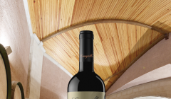 vinos Campillo 57 1