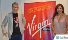 virgin mobile 2
