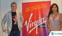 virgin mobile 2 240x140 - Virgin Mobile ingresará a Arequipa como parte de su expansión en Perú