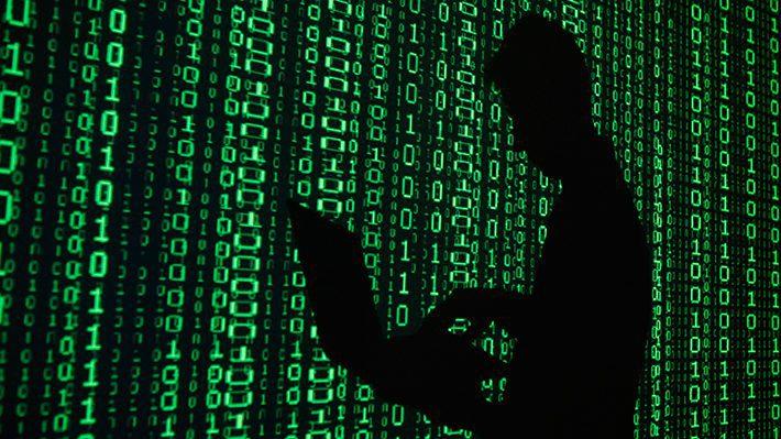 virus que secuestra datos perú retail - Liberar el potencial para nuevas experiencias del cliente con 5G