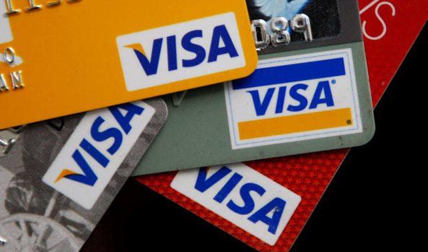 visa - Conoce las 10 marcas más poderosas del mundo