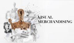 visual merchandising 22