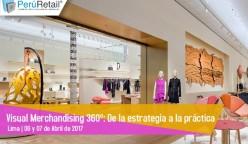 visual merchandising 360-02