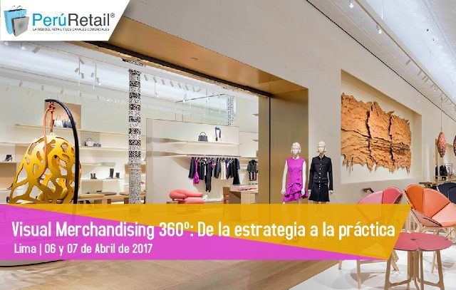 visual merchandising 360-02