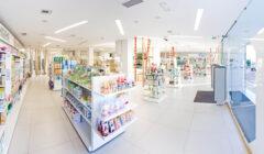 visual merchandising Straight plan 240x140 - Tips para mejorar el visual merchandising en tu tienda