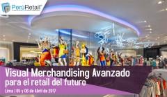 visual merchandising avanzado 01 240x140 - Visual Merchandising Avanzado para el Retail del Futuro